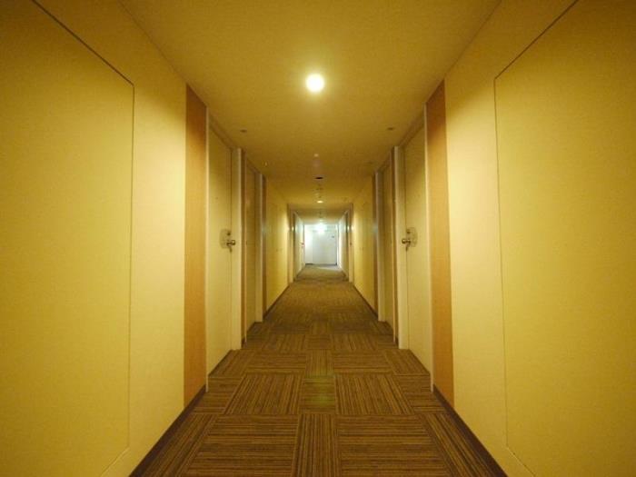 Route Inn酒店 - 東京阿佐谷的圖片5