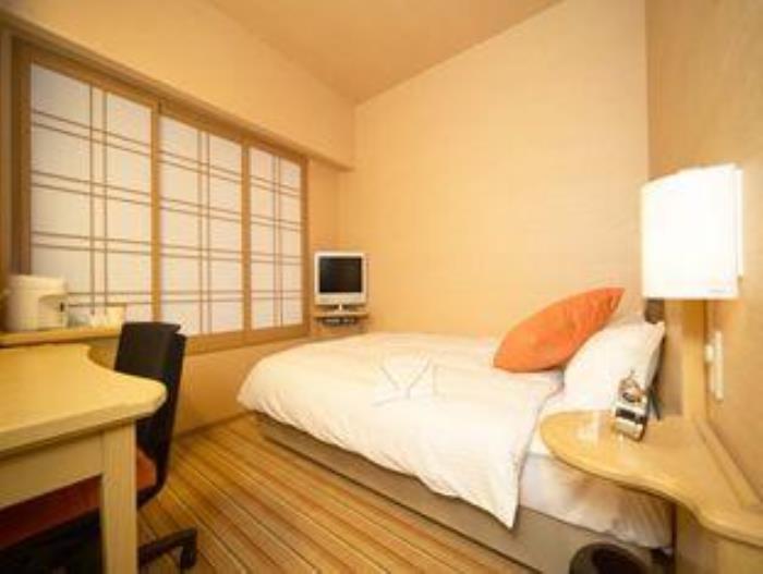 八重洲珍珠酒店的圖片2