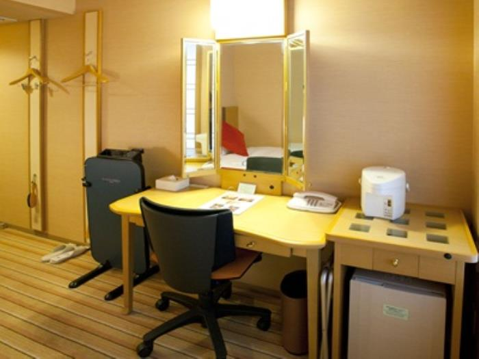 八重洲珍珠酒店的圖片5