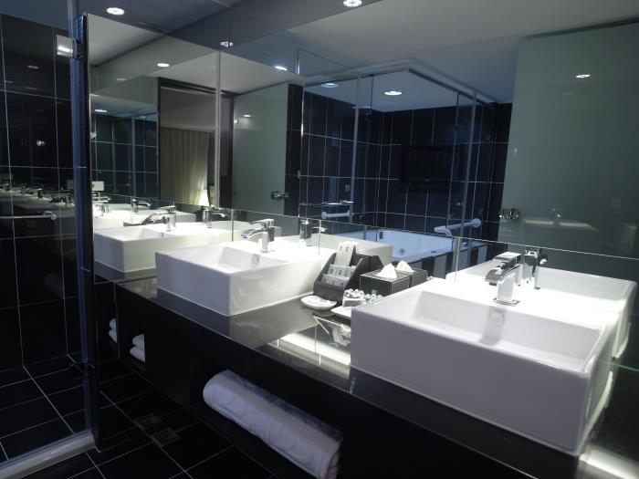 台北碧瑤飯店的圖片3