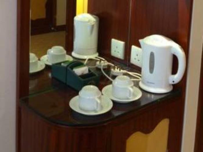 東望洋酒店的圖片2