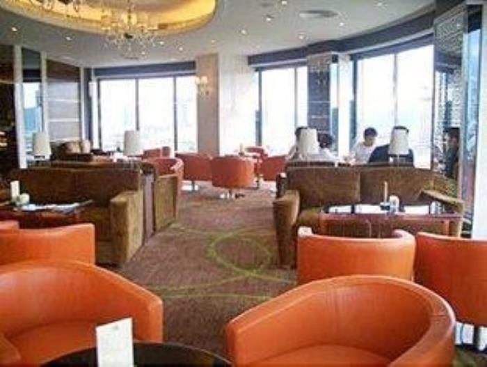 駿景酒店的圖片5