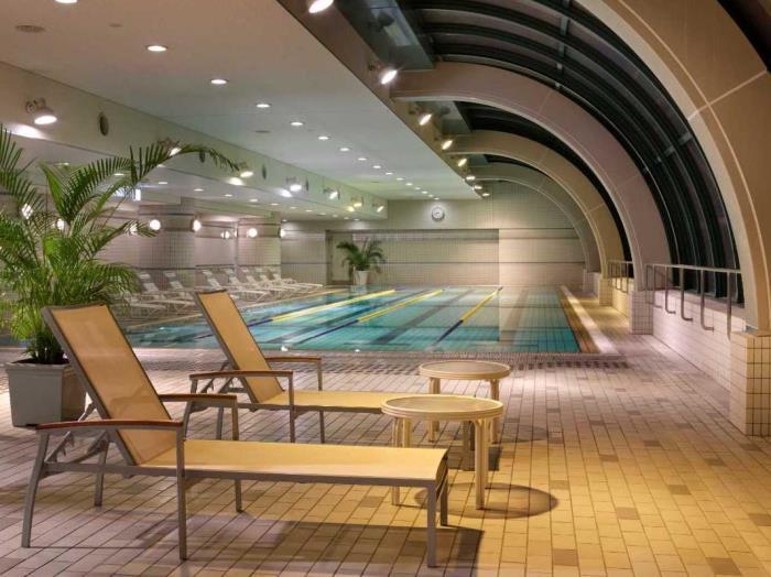 大阪堺麗嘉AGORA飯店的圖片3