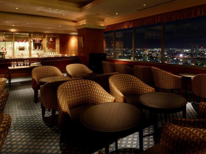 大阪堺麗嘉AGORA飯店的圖片4