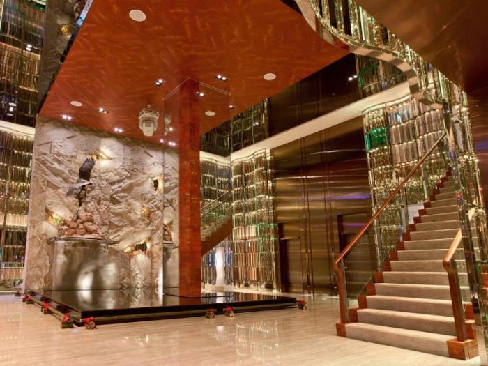 翰品酒店 高雄的圖片4