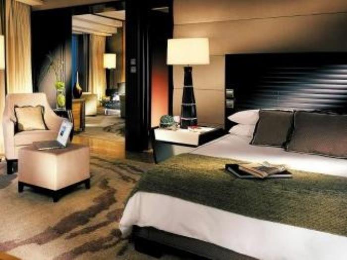 香港四季酒店的圖片2