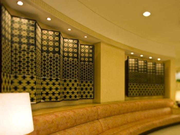 德島東急REI酒店的圖片5