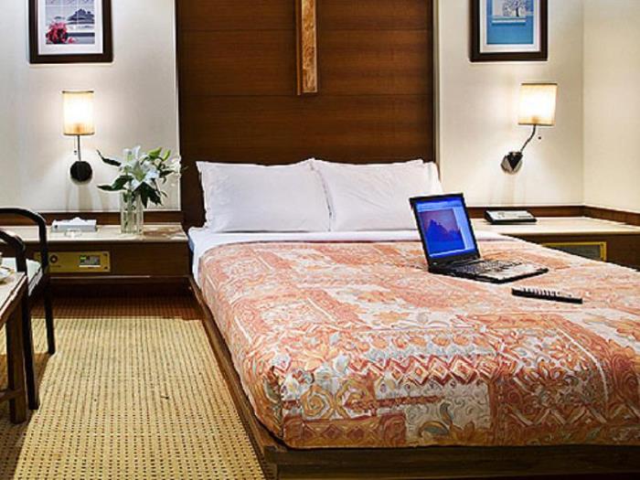 高苑商務旅館的圖片5