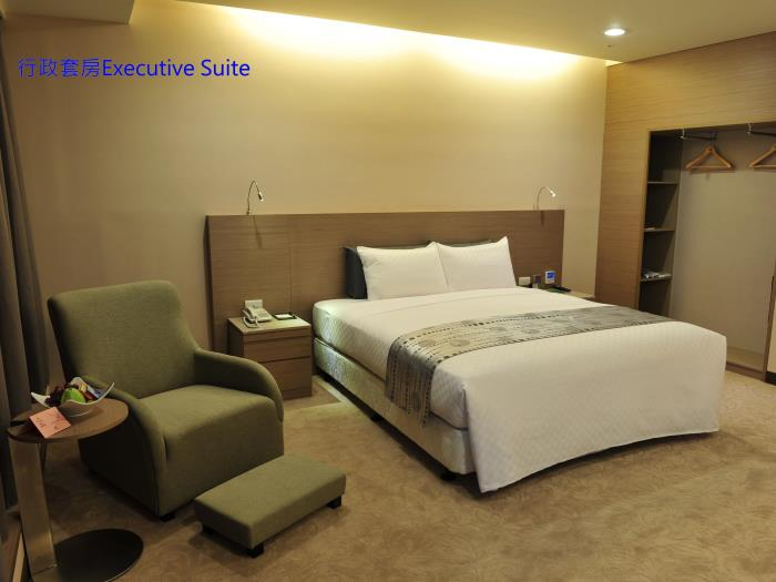 中科大飯店的圖片2