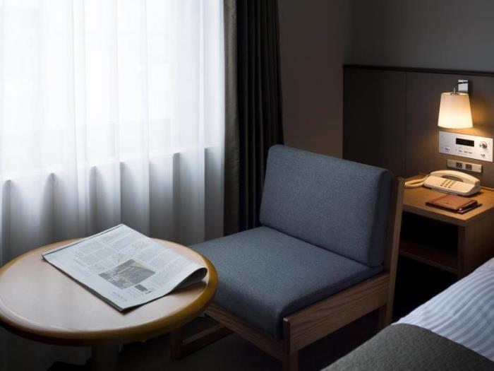 阿蘭維特酒店的圖片2