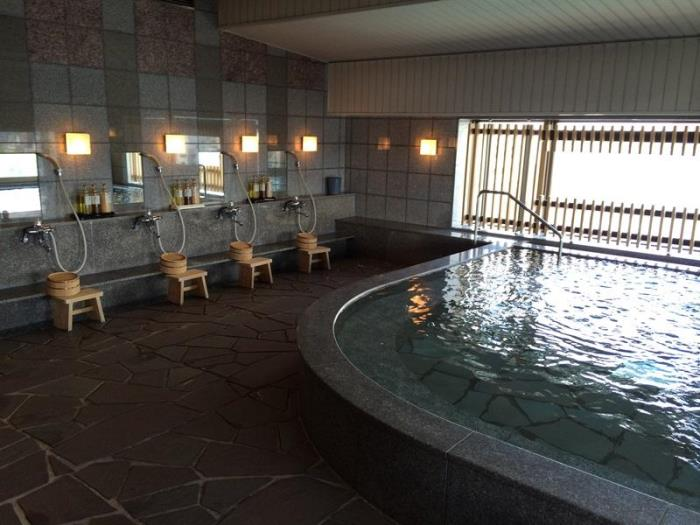 阿蘭維特酒店的圖片5