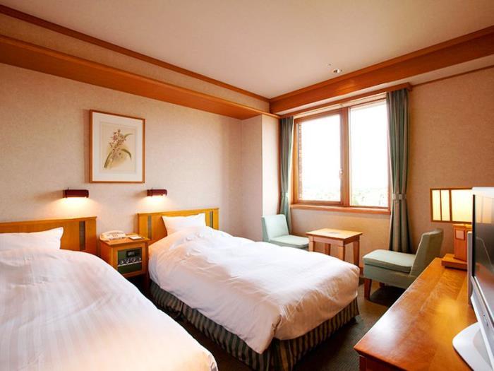 北海道酒店的圖片2