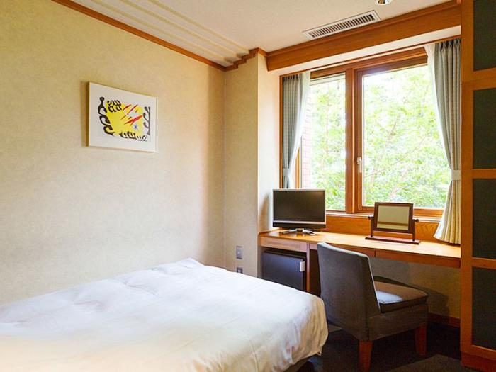 北海道酒店的圖片3