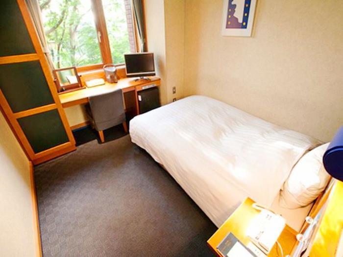 北海道酒店的圖片4