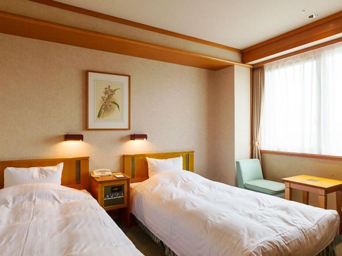 北海道酒店的圖片5