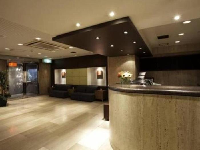 the b三軒茶屋酒店的圖片4