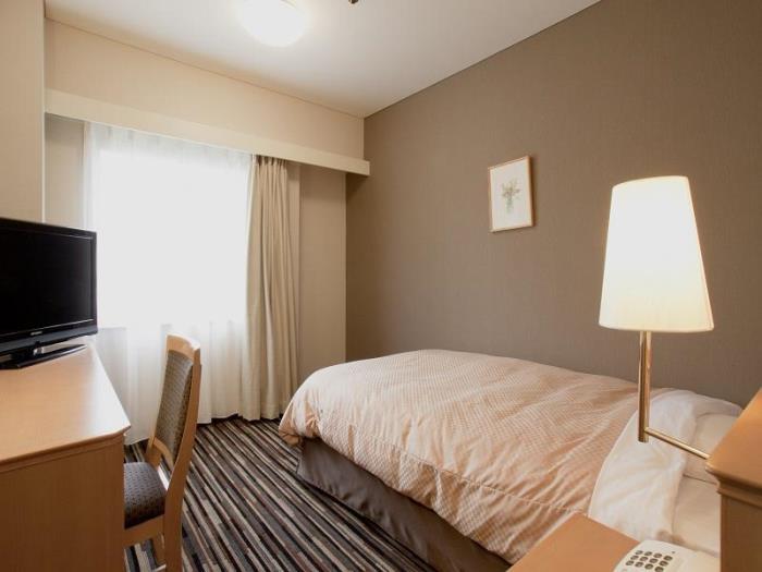 高松東急REI酒店的圖片2