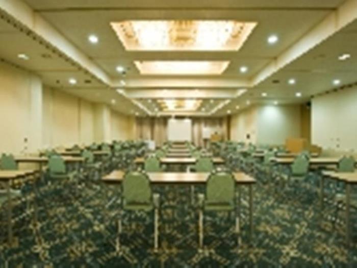 高松東急REI酒店的圖片5