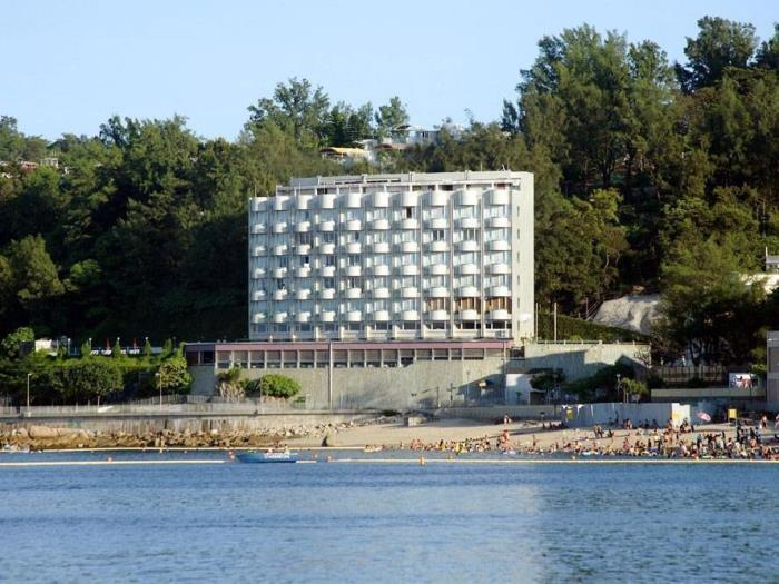 華威酒店的圖片1