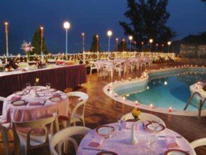華威酒店的圖片3