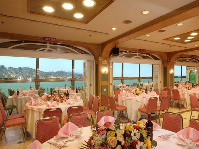 華威酒店的圖片5