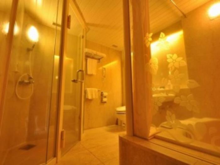 大箱根酒店的圖片2