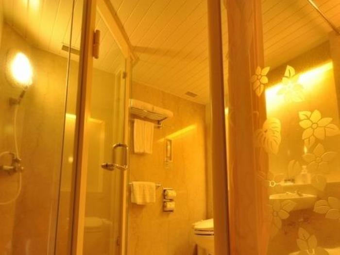大箱根酒店的圖片4