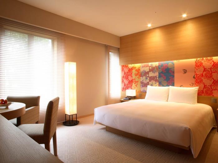 京都凱悅酒店的圖片2