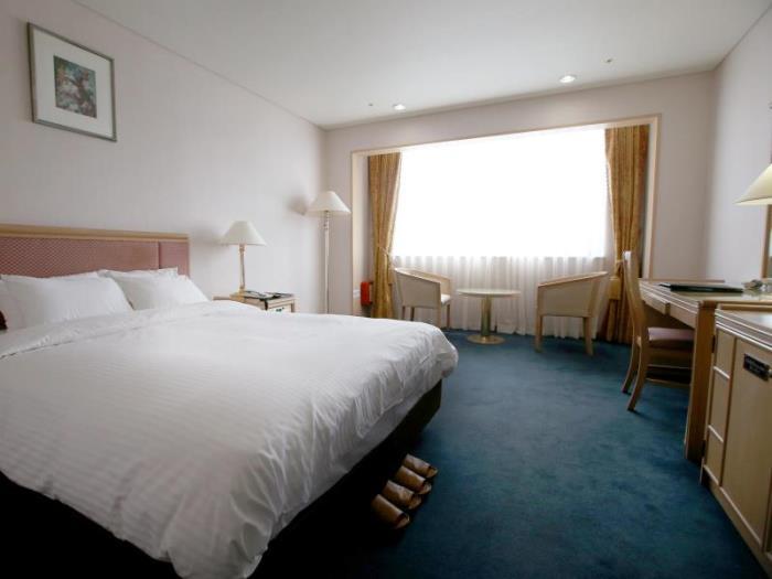 傳奇酒店的圖片2