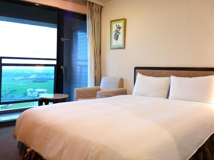 山泉大飯店的圖片2