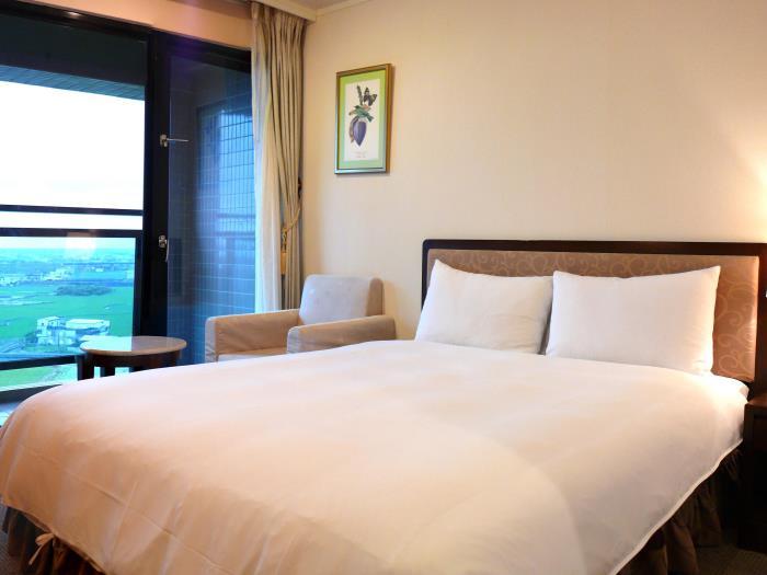 山泉大飯店的圖片3