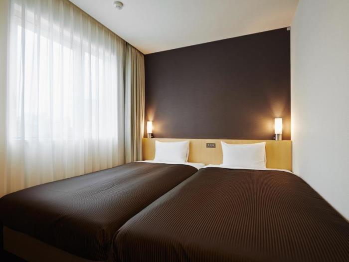 亞洲會館酒店的圖片2