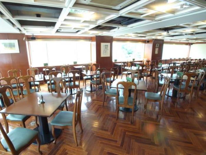 亞洲會館酒店的圖片3