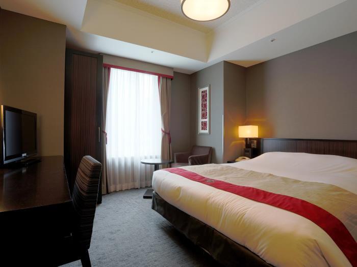 赤坂蒙特利酒店的圖片3
