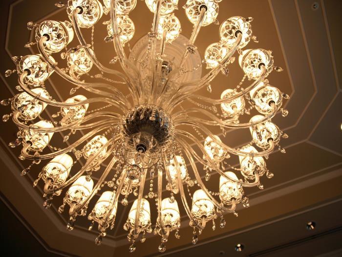 赤坂蒙特利酒店的圖片4
