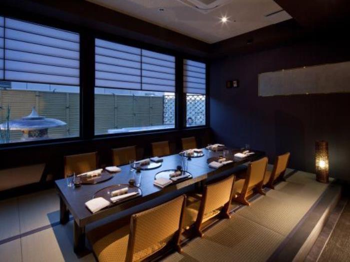 廣島格蘭智慧酒店的圖片5