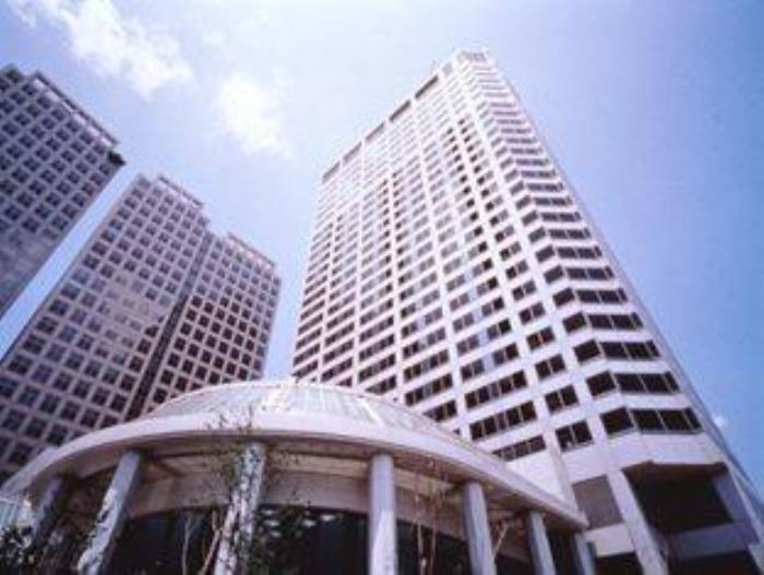 第一酒店東京海堡的圖片3