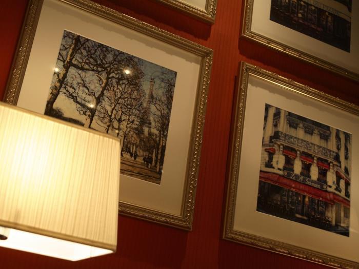 札幌諾富特酒店的圖片3