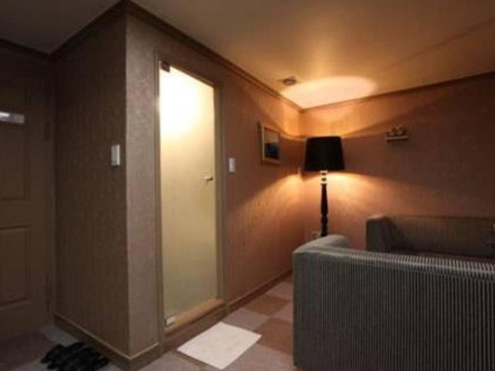 春川觀光酒店的圖片4