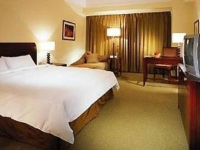 福容大飯店 - 三鶯的圖片2