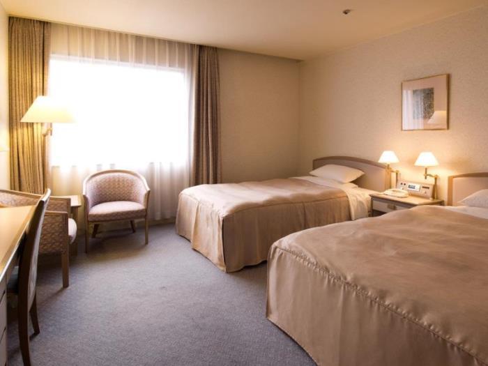 格蘭皇宫酒店的圖片2