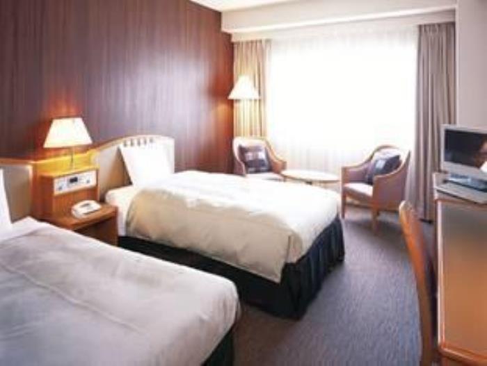 三井花園酒店千葉的圖片5