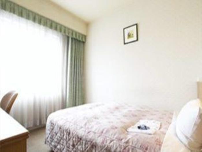 大田珍珠酒店的圖片2