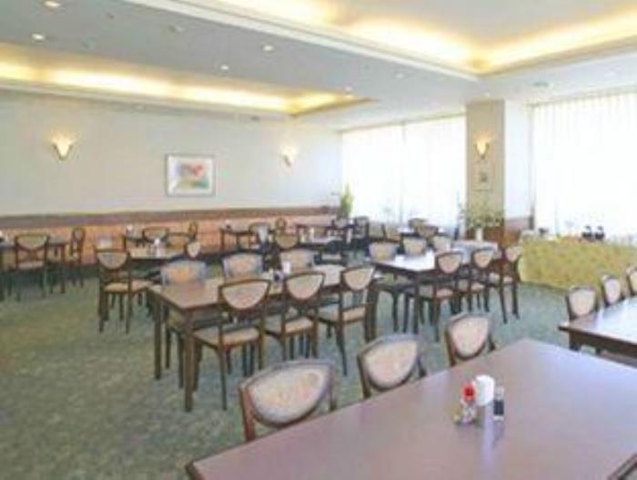 大田珍珠酒店的圖片3