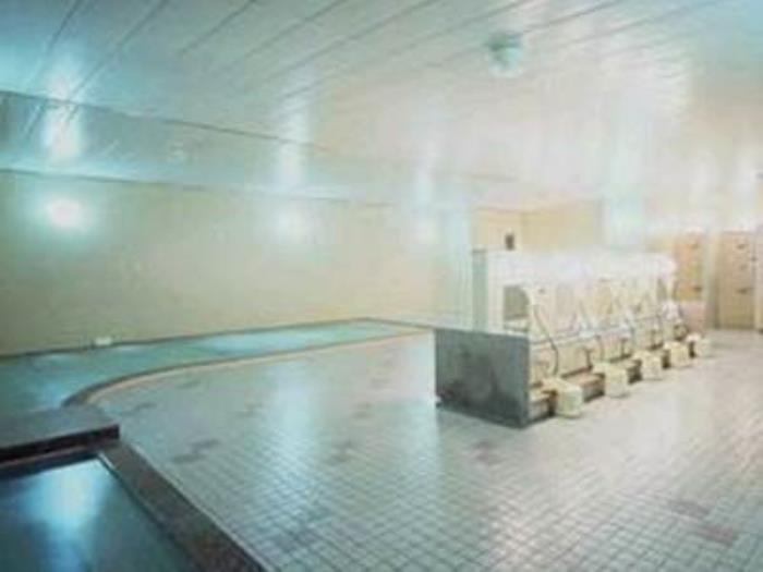 大田珍珠酒店的圖片5