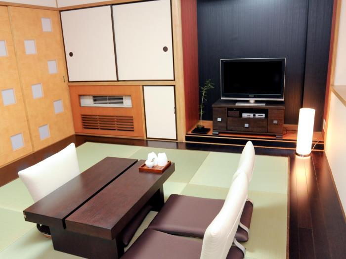 橫濱國際酒店的圖片5