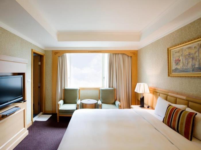 星美休閒飯店的圖片3