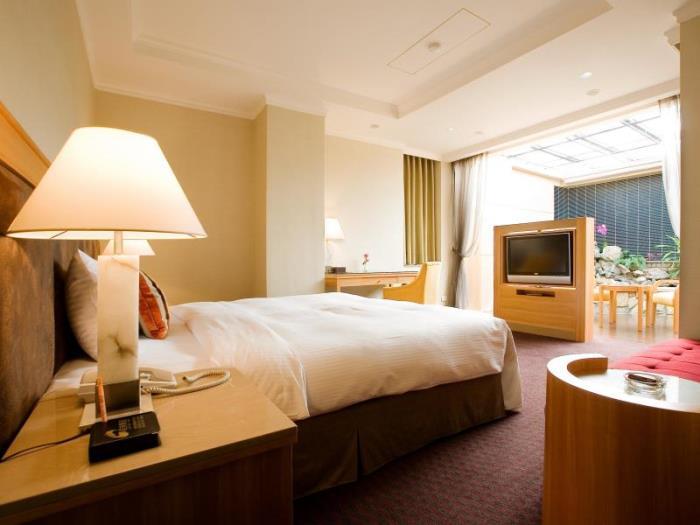 星美休閒飯店的圖片5