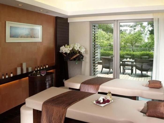 帝景酒店的圖片2