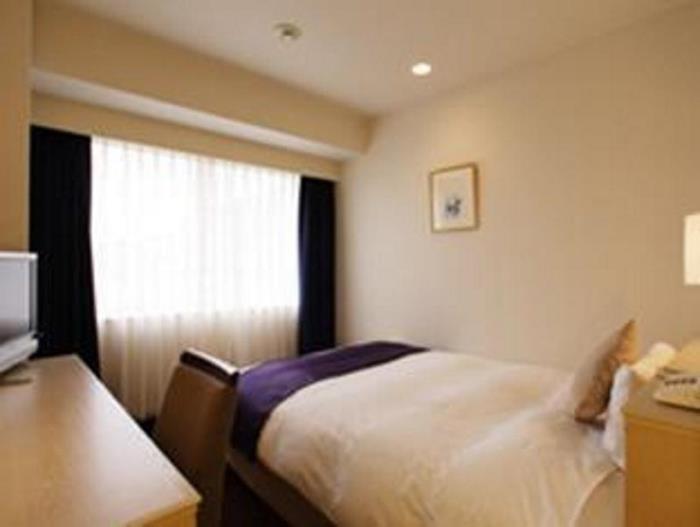 廣島東方酒店的圖片2